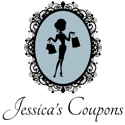 Jessica's Coupons