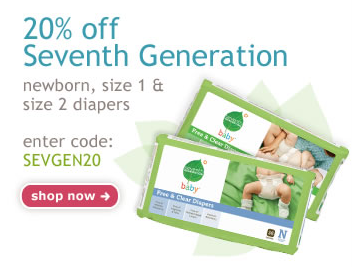 diapers com new customer coupon