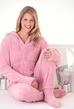 Pajamagram com coupon code