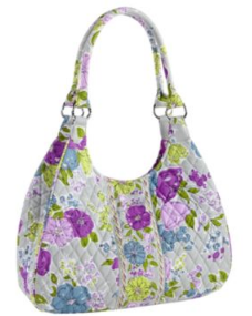 Vera Bradley is a manufacturer of feminine-looking handbags, accessories and travel bags. Founded in , the firm operates more than 3, retail outlets and shops across the US. Customers admire Vera Bradley for its large collection of bags as well as its friendly sales team and inviting layout.