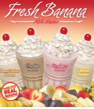 Steak and shake coupons august 2019
