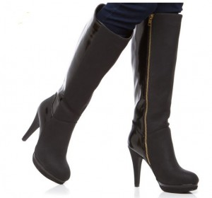 Www Shoedazzle Com As Seen On Tv Shoe S And Boots