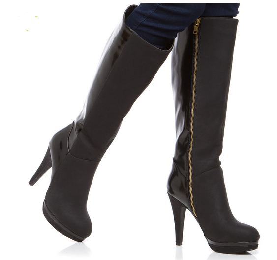 6bf46aaec7bf ShoeDazzle  TWO for the Price of ONE Sale (  TWO (2) Pairs of Shoes ...