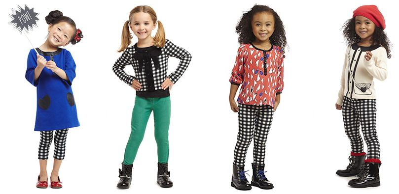e3020872fbdb FabKids  50% Off Your First Outfit + Free Shipping + New Boys Line!