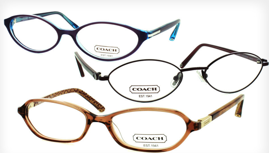 here are some current dealsoffers on eyeglasses frame and contacts